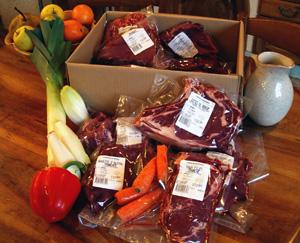 saveurs du pays de serre pon on vente de viande en direct. Black Bedroom Furniture Sets. Home Design Ideas